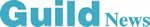 guild-news-logo-small