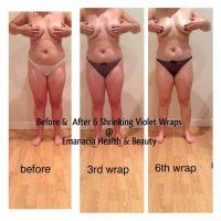 Emanacia health and beauty2