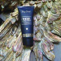 angel healing cream