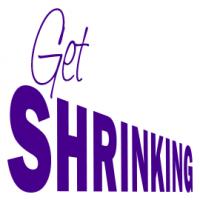 get shrinking1