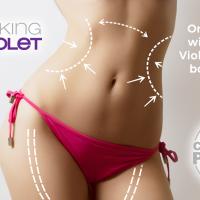 fb-image-9-body-fat.fw