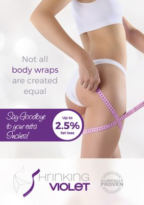 body-wraps-equal