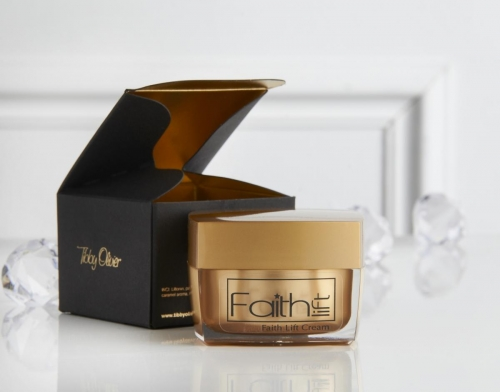 Faith Lift Cream 50ml