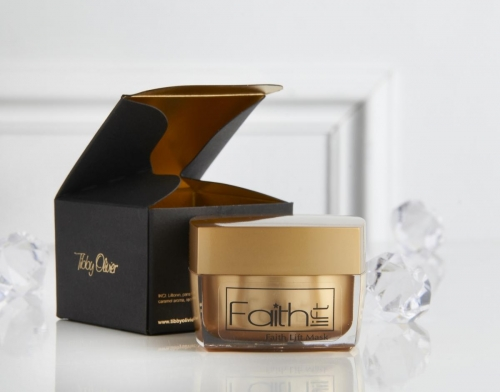 Faith Lift Mask 50ml