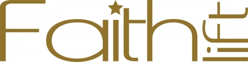 Faith Lift Logo