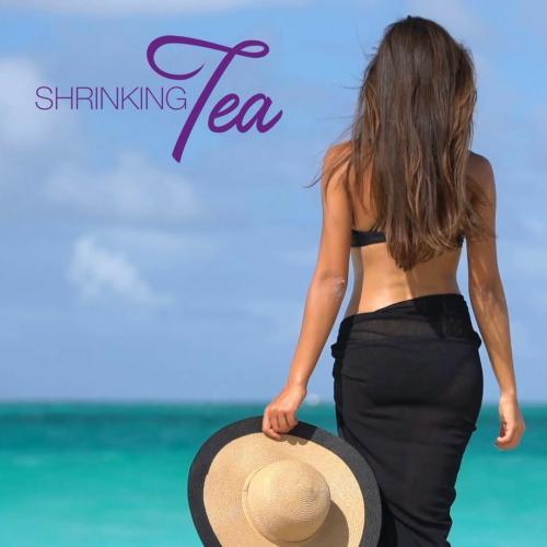 Shrinking Tea - Beach