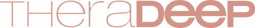 theradeep-logo-final.fw (1)